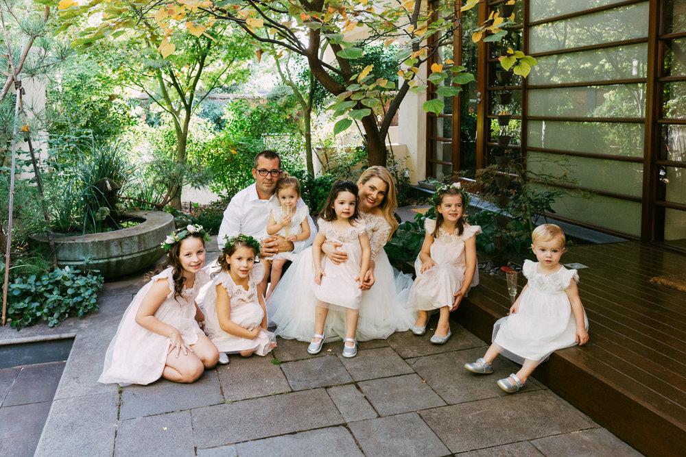 Private Home Micro Wedding 52.jpg