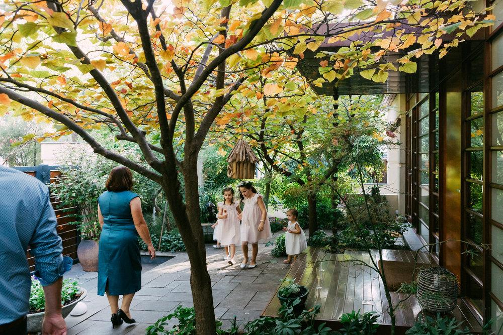 Private Home Micro Wedding 53.jpg