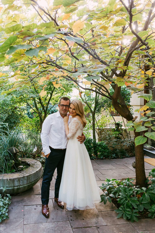 Private Home Micro Wedding 60.jpg