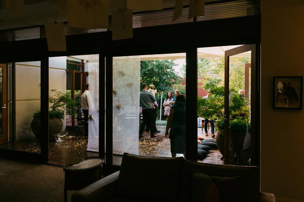 Private Home Micro Wedding 62.jpg