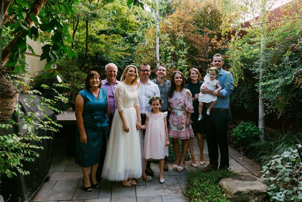 Private Home Micro Wedding 66.jpg
