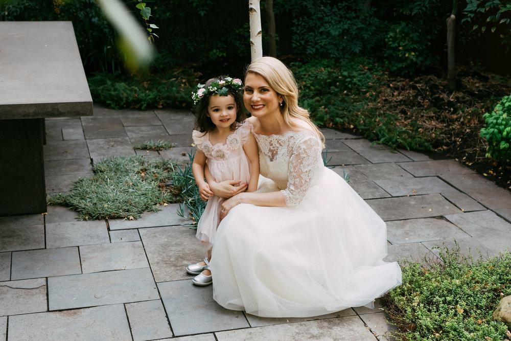 Private Home Micro Wedding 69.jpg