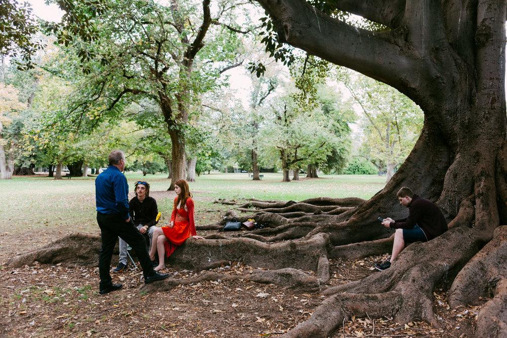 Adelaide Botanic Park Elopement 001.jpg