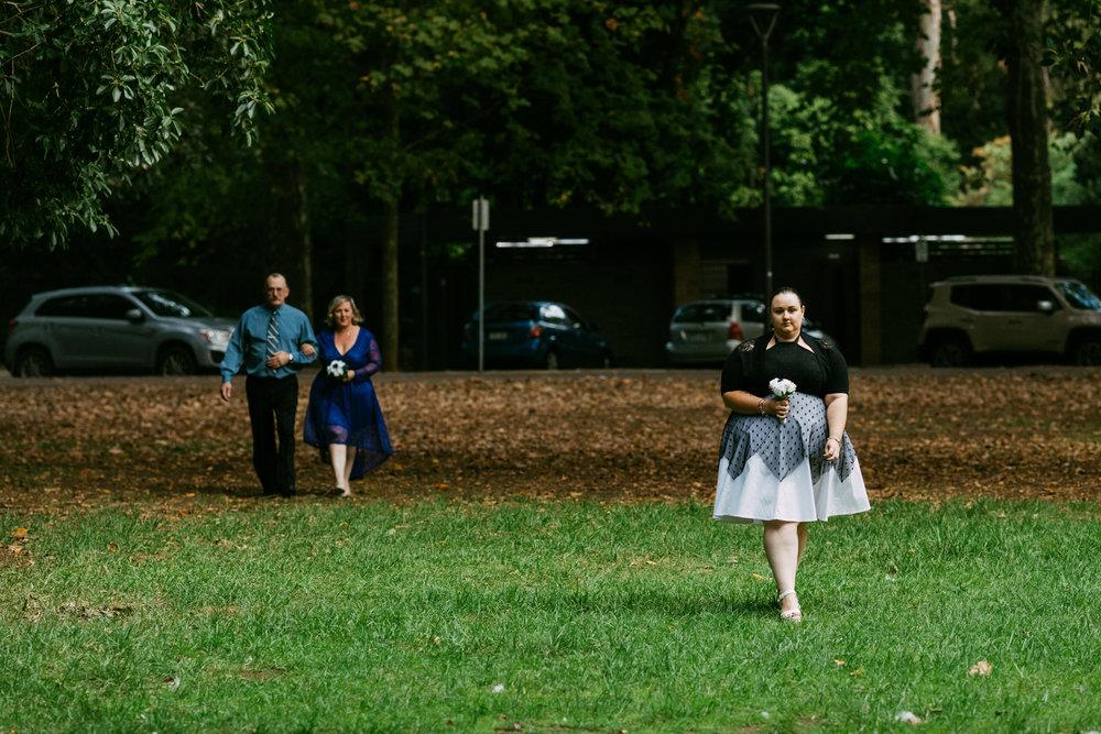 Adelaide Botanic Park Elopement 007.jpg