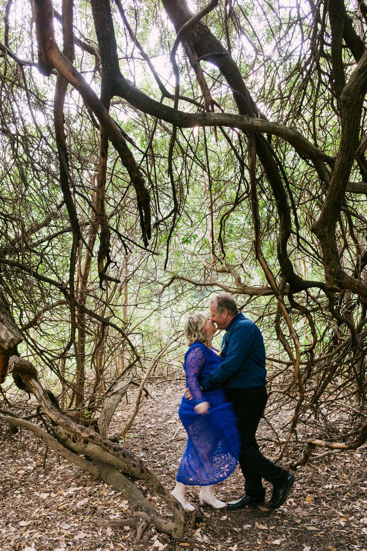Adelaide Botanic Park Elopement 041.jpg