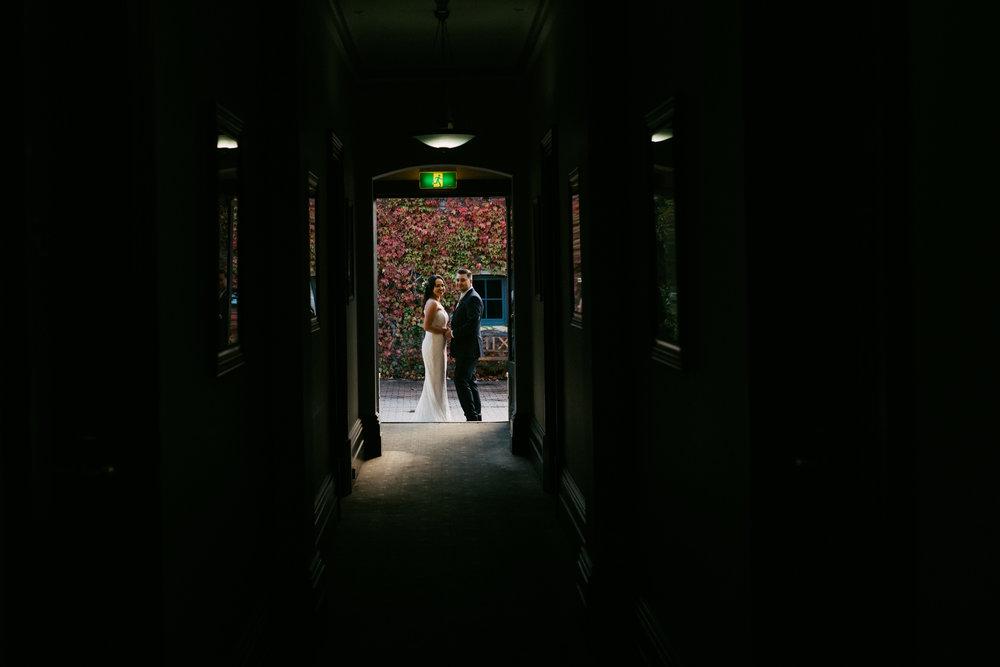 Mount Lofty House Elopement 035.jpg