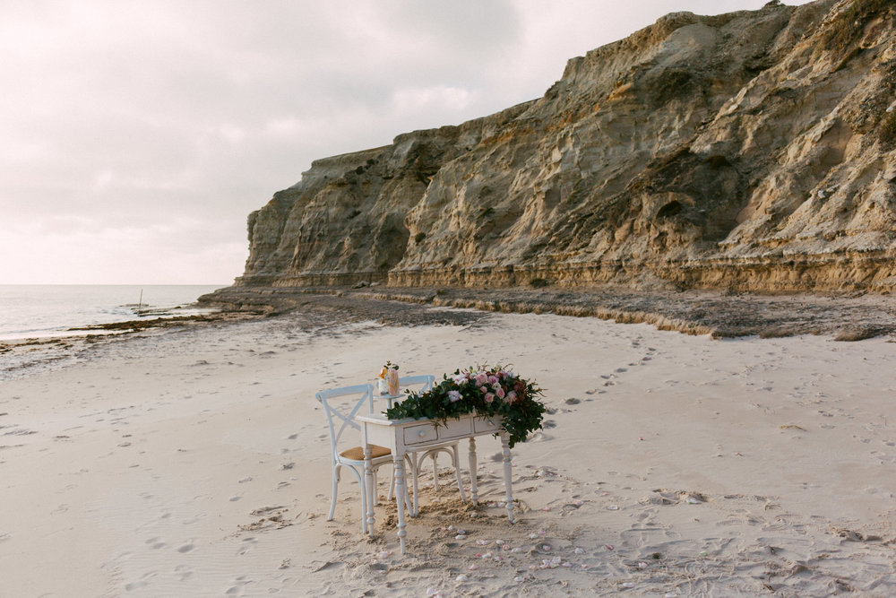 Port Willunga Beach Elopement 001.jpg