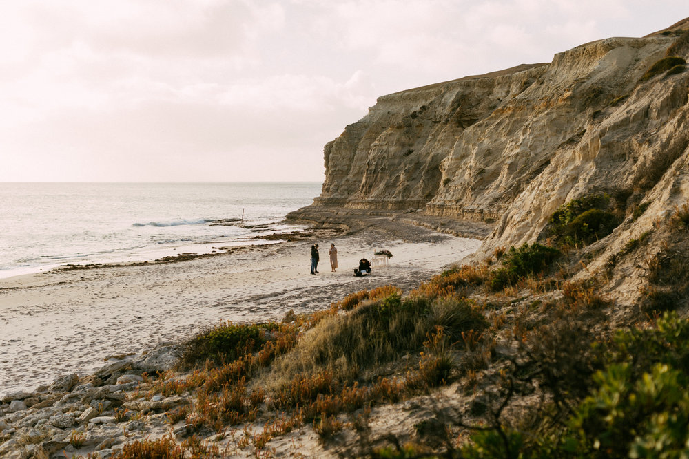 Port Willunga Beach Elopement 004.jpg