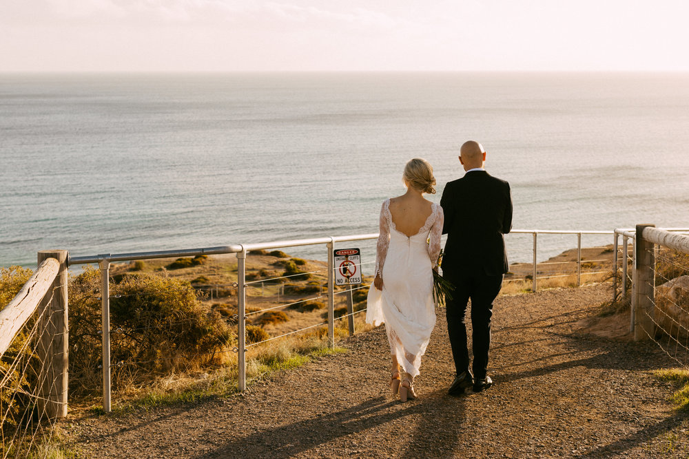 Port Willunga Beach Elopement 007.jpg