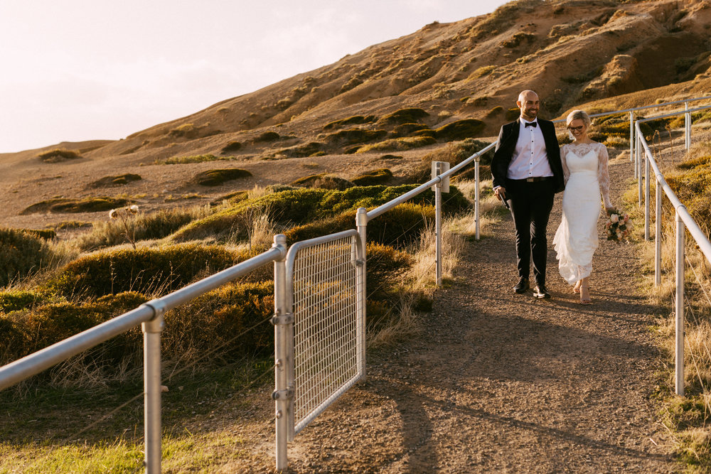 Port Willunga Beach Elopement 010.jpg