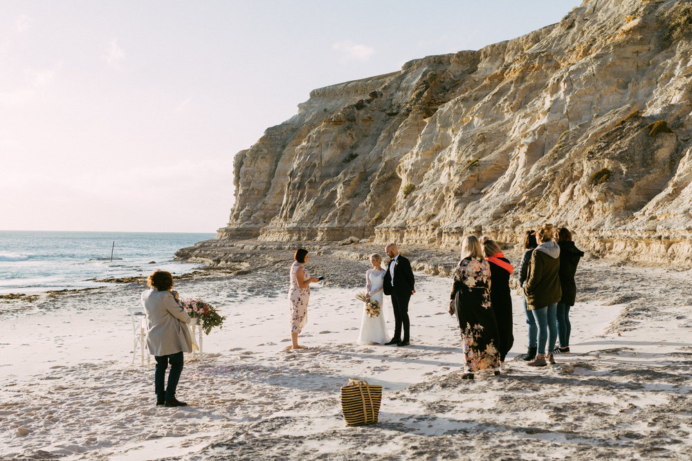 Port Willunga Beach Elopement 012.jpg
