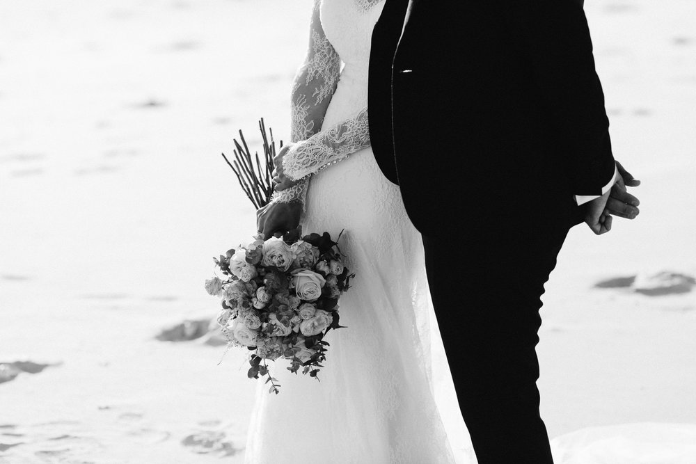 Port Willunga Beach Elopement 015.jpg