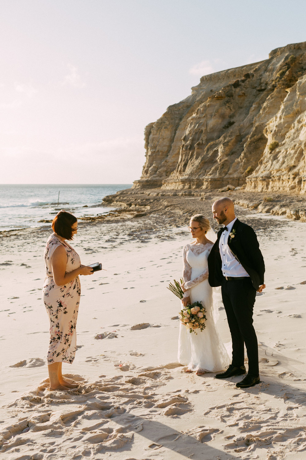 Port Willunga Beach Elopement 014.jpg