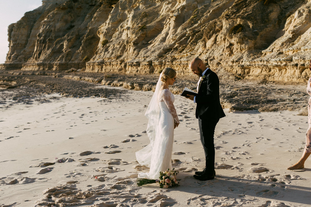 Port Willunga Beach Elopement 017.jpg