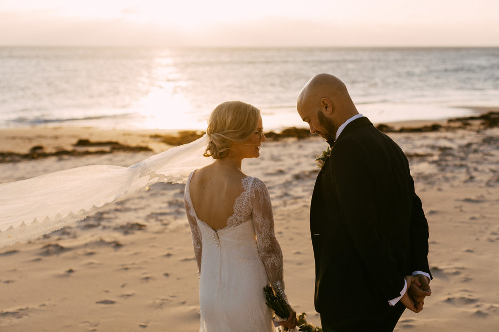 Port Willunga Beach Elopement 028.jpg