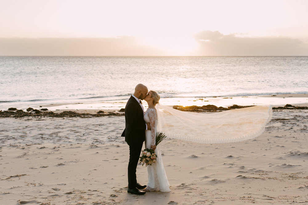 Port Willunga Beach Elopement 029.jpg