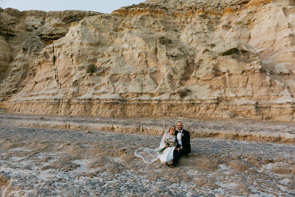 Port Willunga Beach Elopement 037.jpg