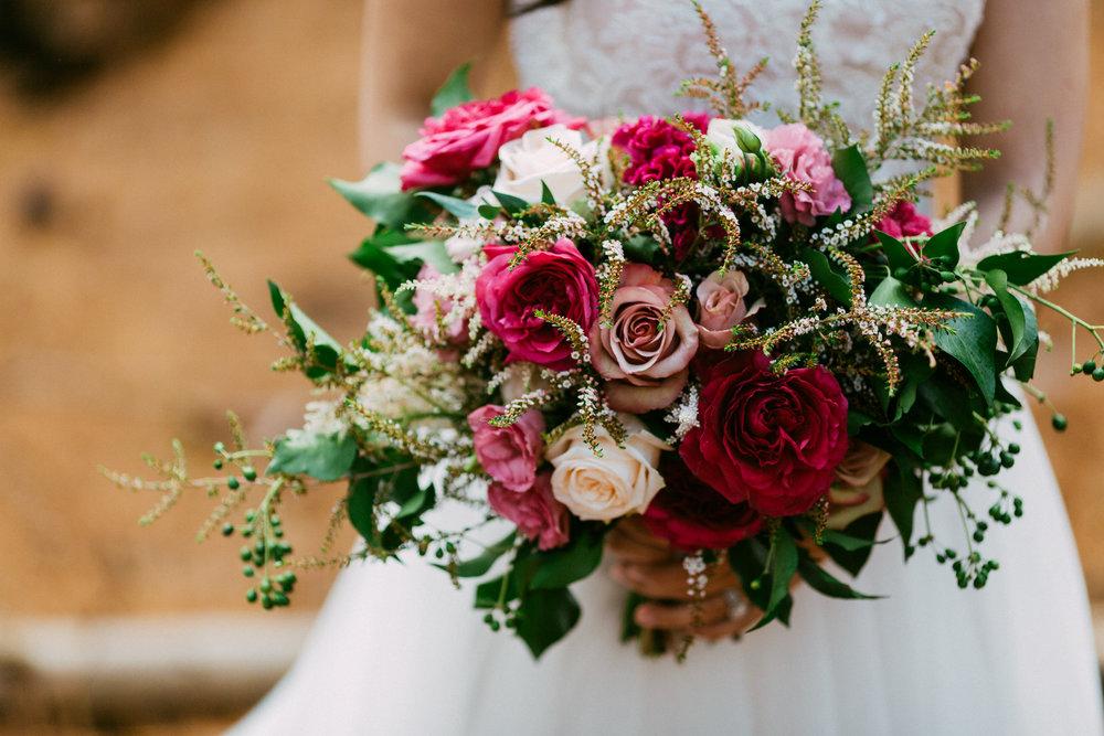 Adelaide Elopement Florist.jpg