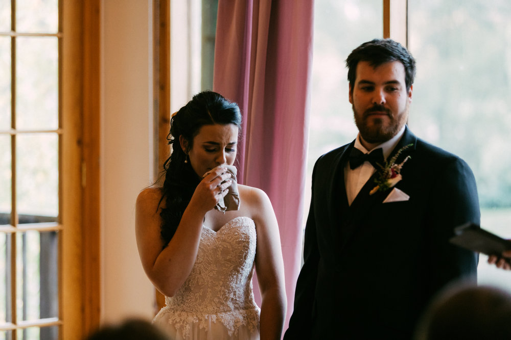 Kuitpo Forest Micro Wedding 023.jpg