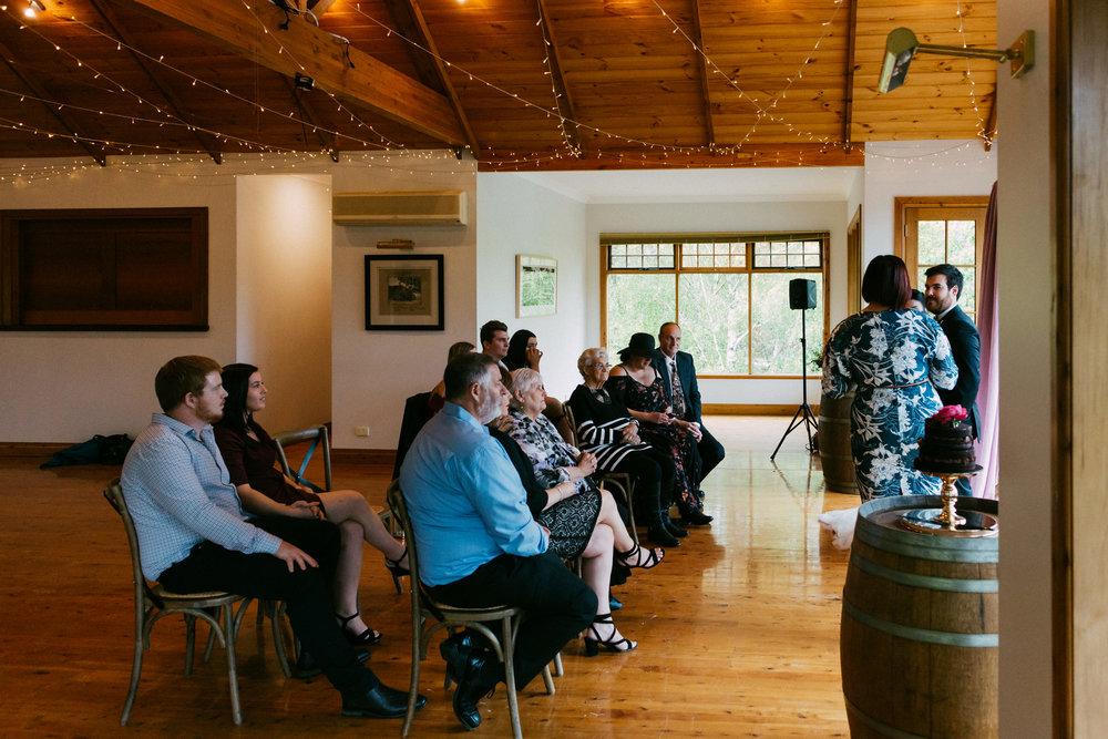 Kuitpo Forest Micro Wedding 024.jpg