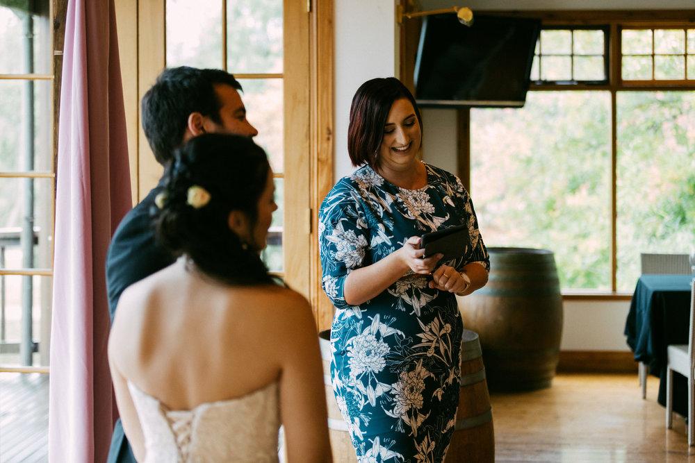 Kuitpo Forest Micro Wedding 027.jpg
