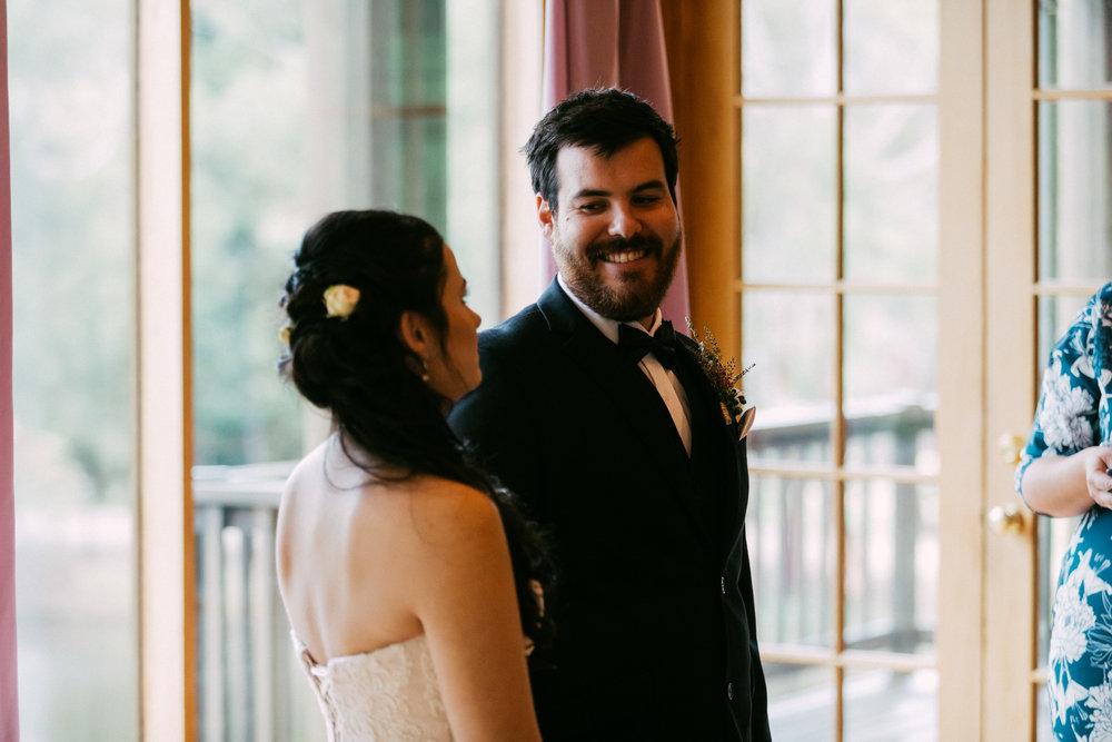 Kuitpo Forest Micro Wedding 028.jpg