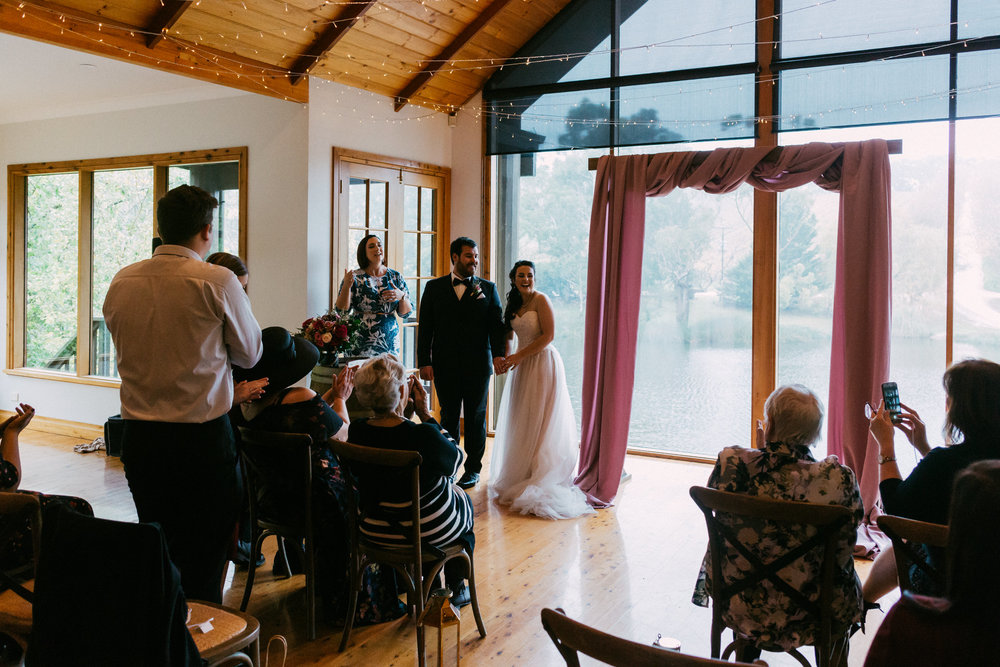 Kuitpo Forest Micro Wedding 032.jpg