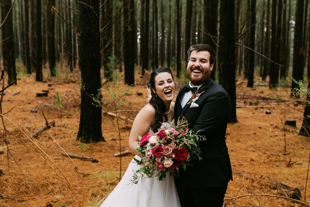 Kuitpo Forest Micro Wedding 043.jpg