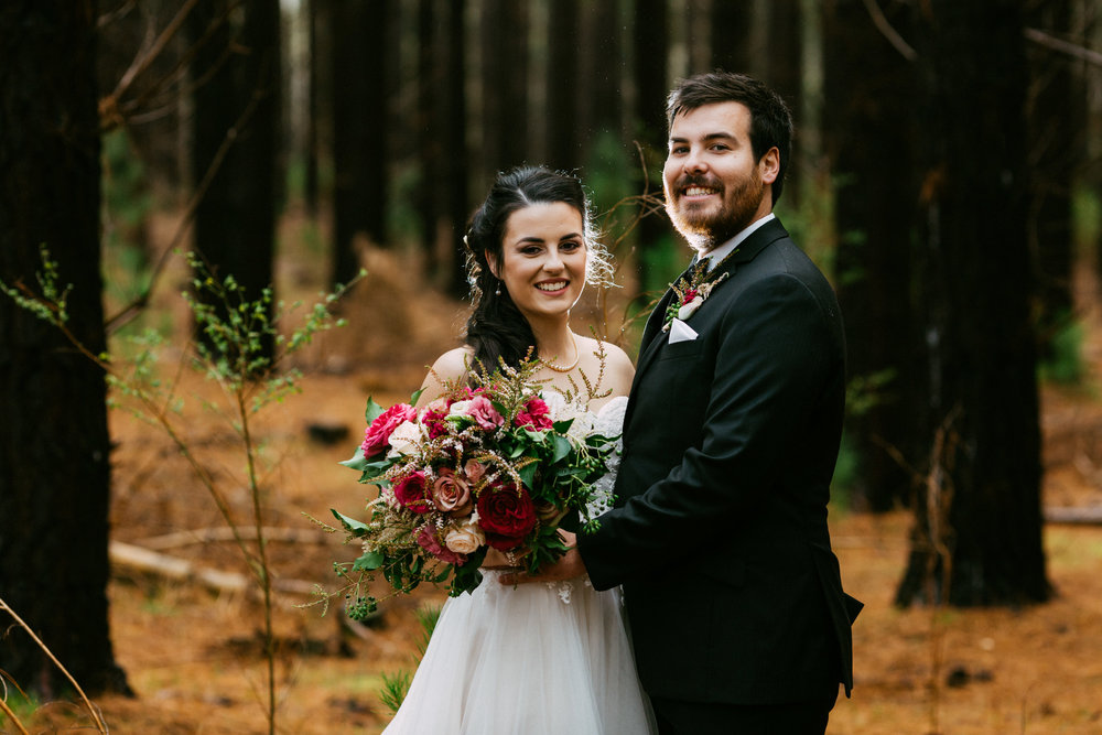 Kuitpo Forest Micro Wedding 045.jpg