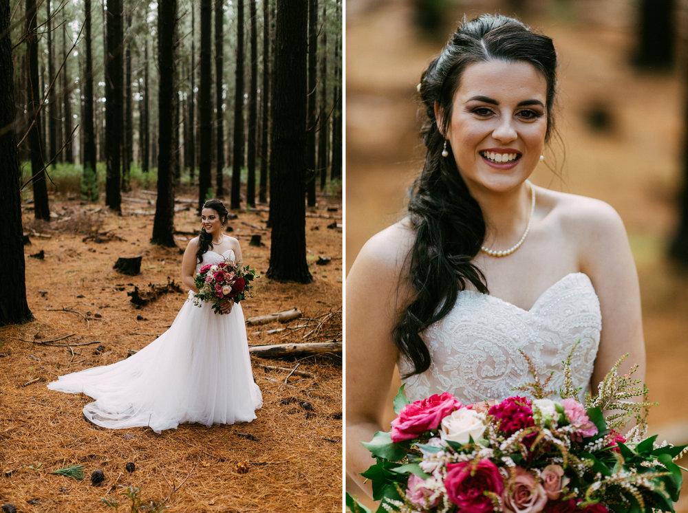 Kuitpo Forest Micro Wedding 046.jpg