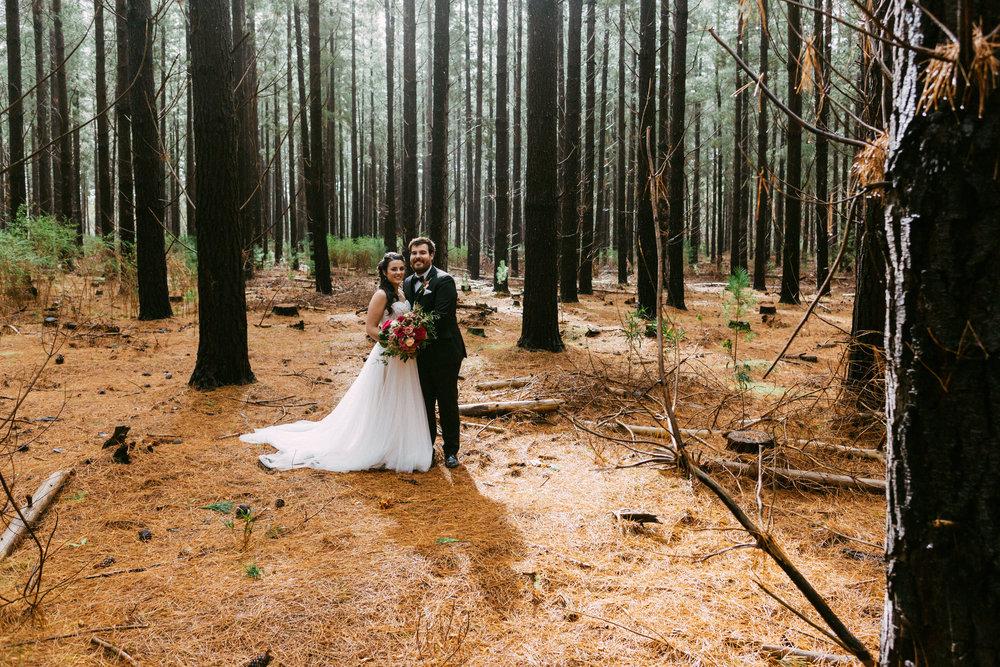 Kuitpo Forest Micro Wedding 048.jpg