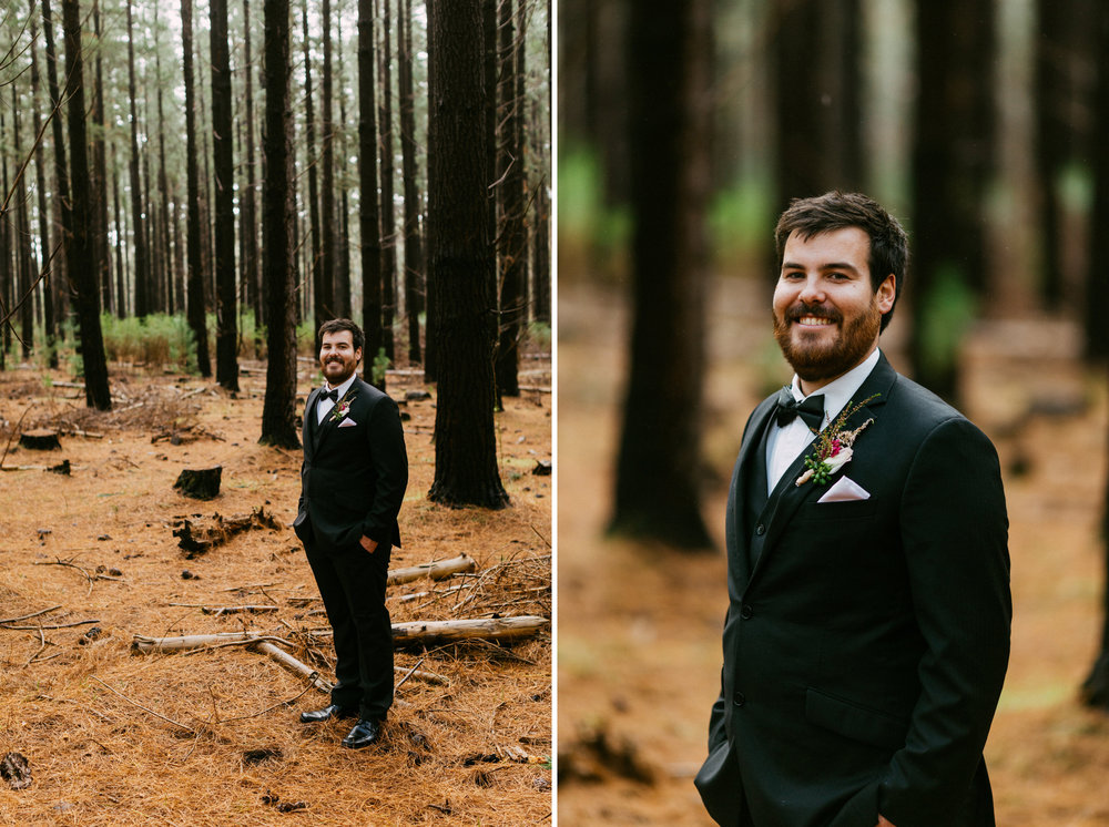 Kuitpo Forest Micro Wedding 049.jpg