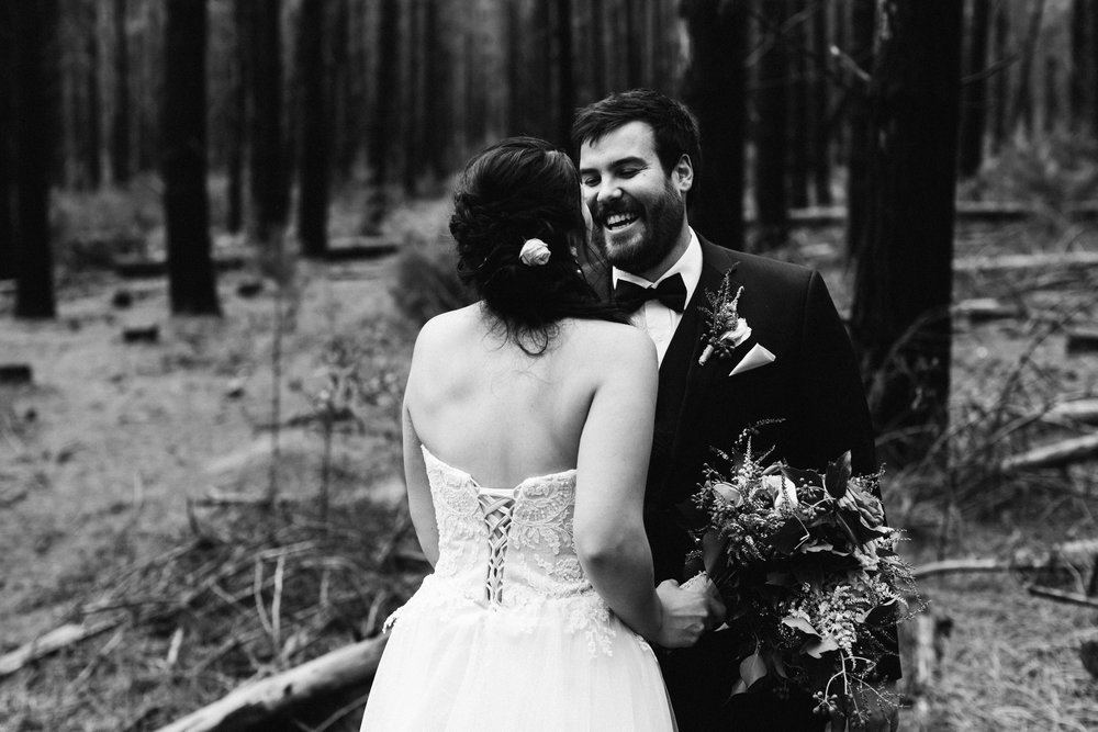 Kuitpo Forest Micro Wedding 051.jpg