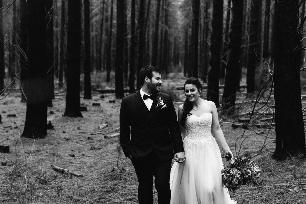 Kuitpo Forest Micro Wedding 053.jpg