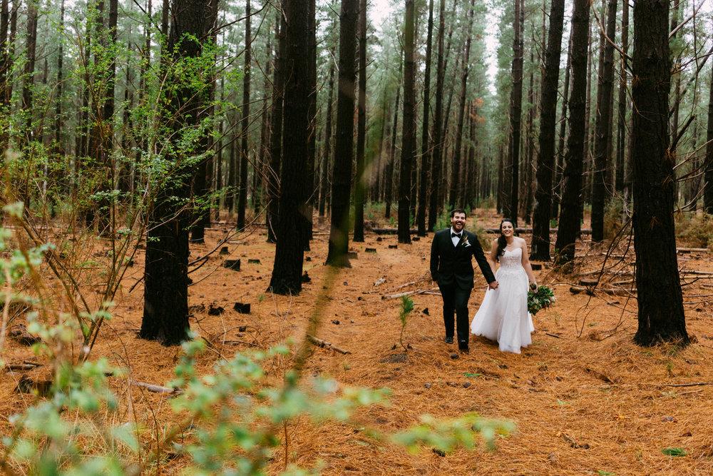 Kuitpo Forest Micro Wedding 052.jpg