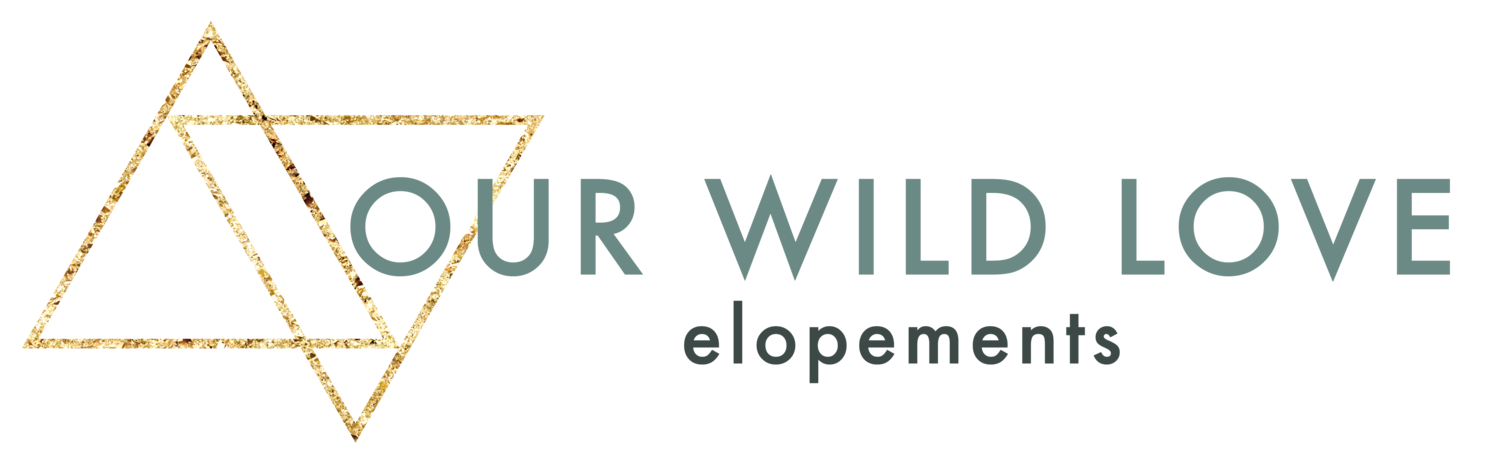 Our Wild Love Elopements