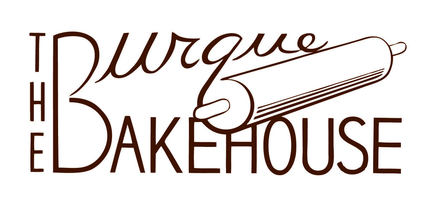 The Burque Bakehouse