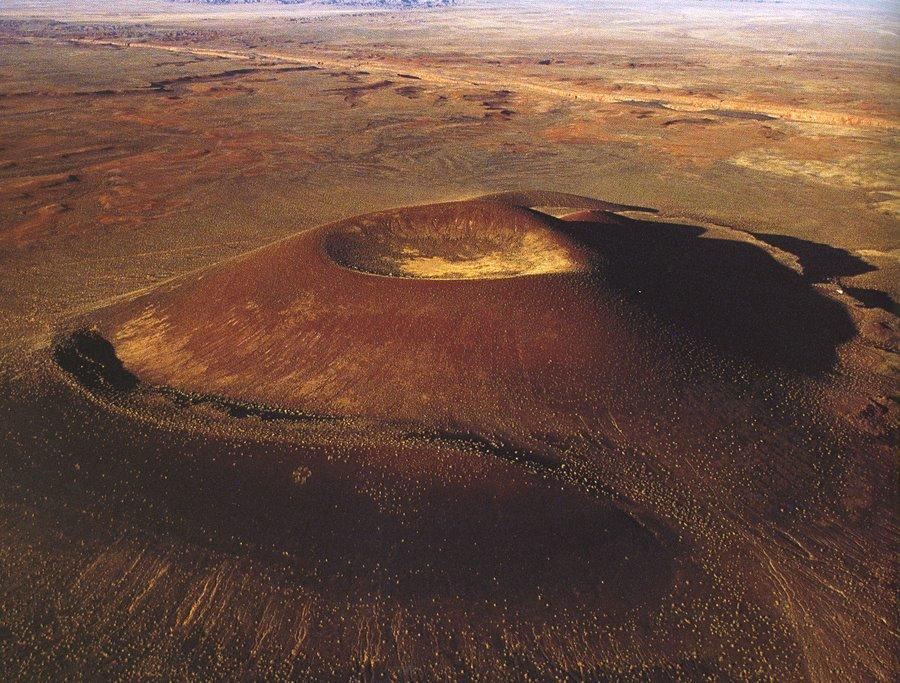 roden-crater-1-james-turrell.jpg
