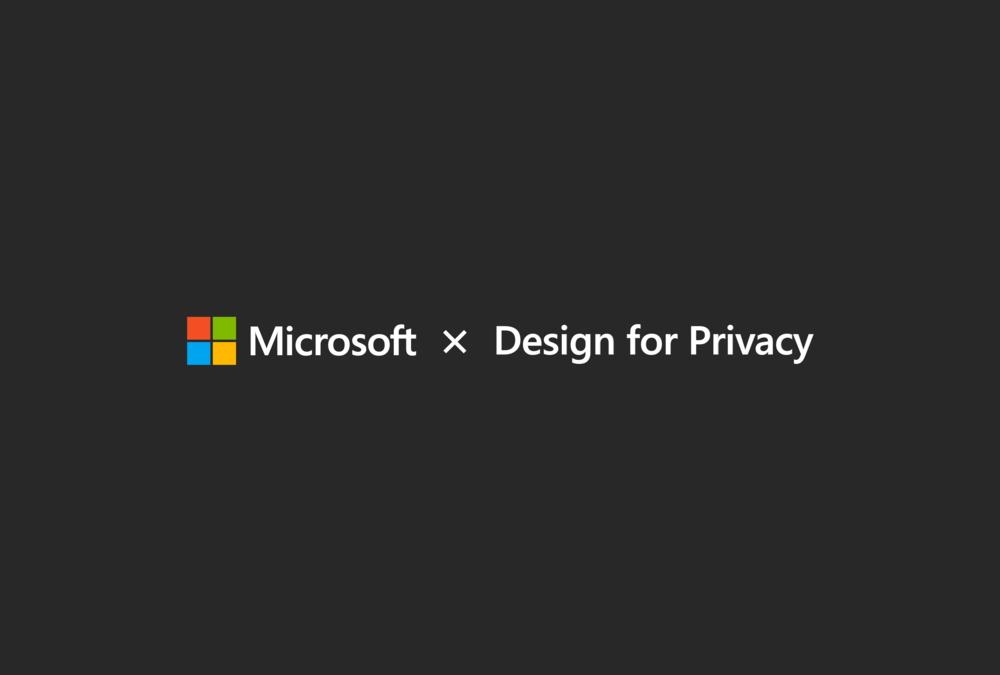 Microsoft_internship.png