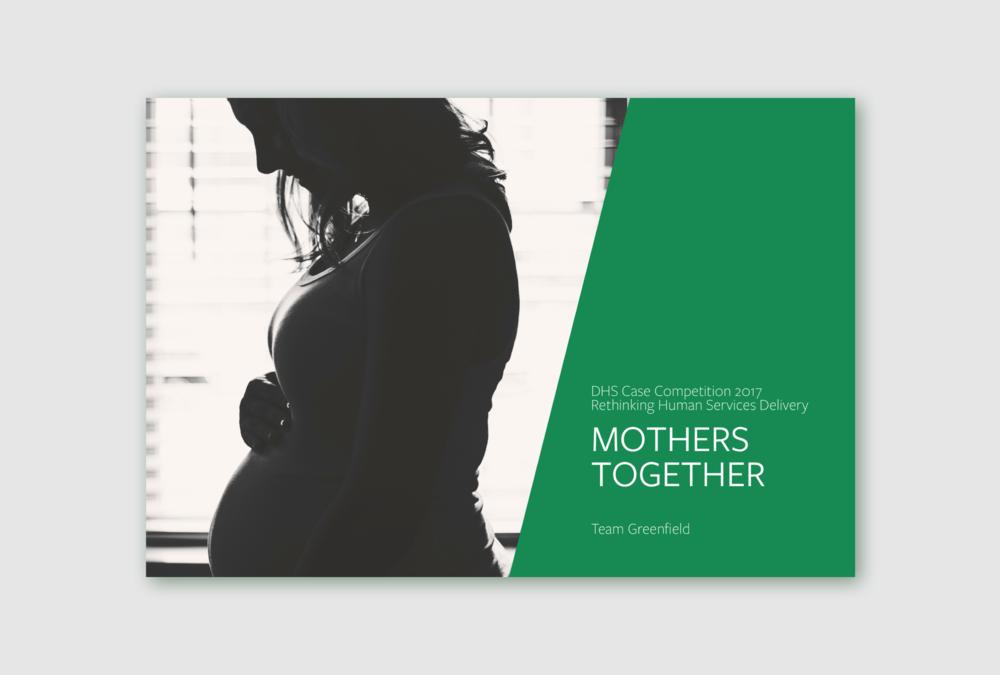 mother together.png
