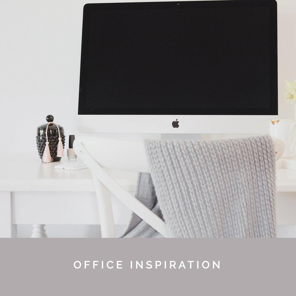 officeinspo.jpg