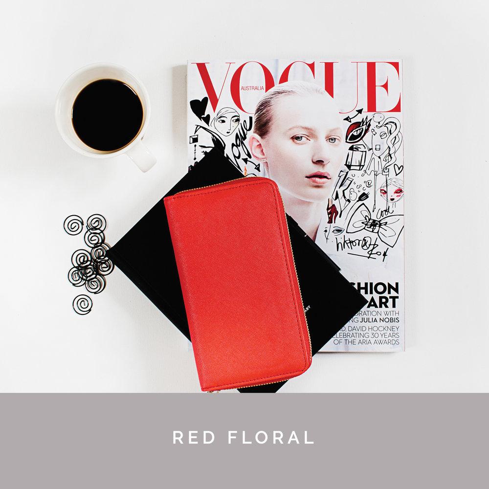 Redfloral.jpg