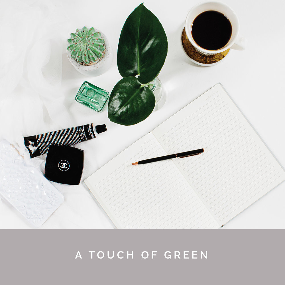 touchofgreen.jpg