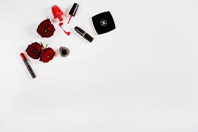 RedFloral-Image6.jpg