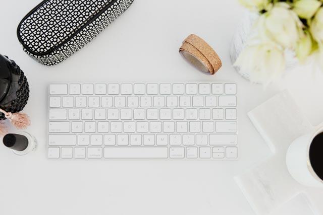 OfficeInspiration-Image11.jpg