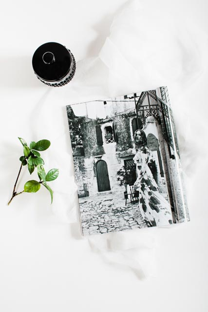Monochrome-Image2.jpg