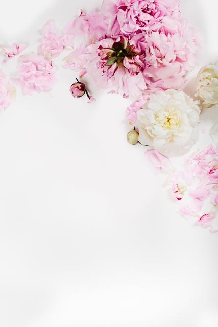 Blush-Image20.jpg