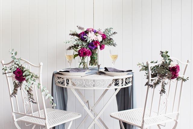 GardenWedding-Image14.jpg