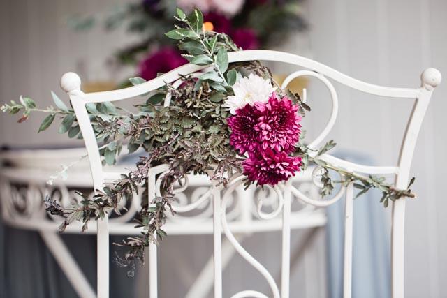 GardenWedding-Image21.jpg