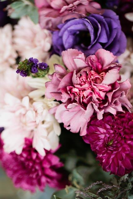 GardenWedding-Image29.jpg